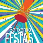 Fiesta de Sanxenxo 2010