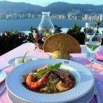 Turismo gastronómico Galicia