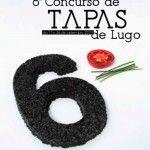 Concurso de Tapas de Lugo