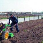 Agroturismo en Navarra