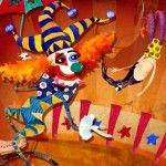 IV Festival de Circo de Albacete