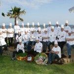 Jornadas Gastronómicas Lloret de Mar