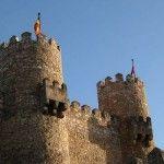 Sigüenza medieval