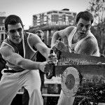 Deportes de Euskadi