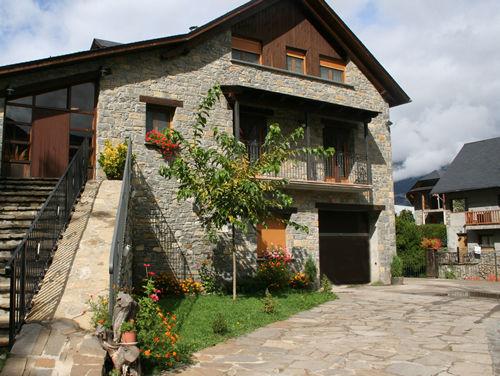 Casas rurales por menos de 20 - Casa rural para 2 ...