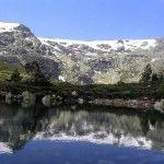 Turismo rural en el Parque Natural de Peñalara