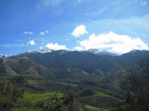 4 imprescindibles de los Picos de Europa