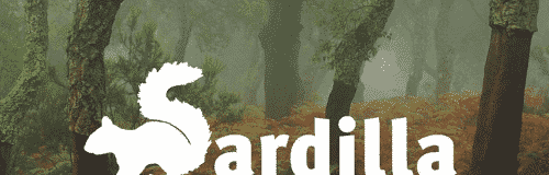 Proyecto Ardilla