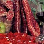 Festivales gastronómicos en La Rioja