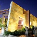 Hotel Villa Nazules en Toledo