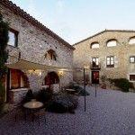 Casa rural El Nus de Pedra