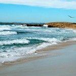 Vuelta a Ibiza y Formentera en BTT