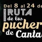Ruta de los Pucheros de Cantabria