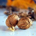 Curiosidades sobre las nueces