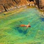 Atlantis en Ibiza o Sa Pedrera