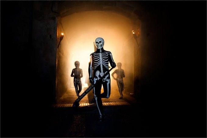 Dança de la Mort