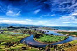 10 Lugares de Cantabria que te dejarán sin palabras