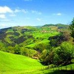 Valles de Malerreka