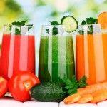 ##http://cocinamedicina.es##Cocina Medicina - Caserío da Castiñeira##