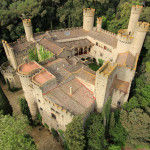 Castillo de Santa Florentina (12)