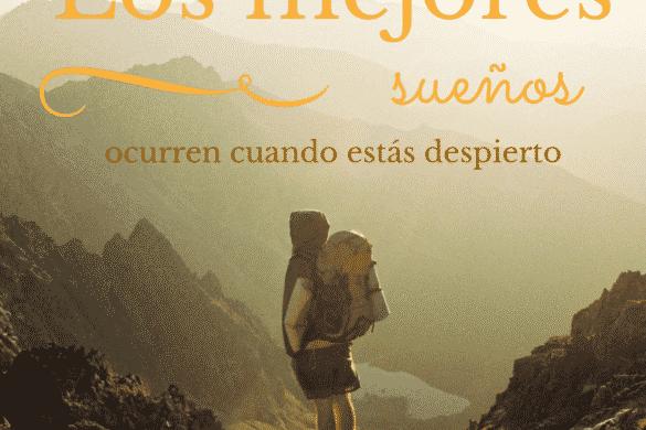 10 razones por las que amas la montaña