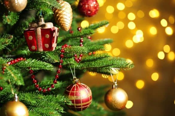 Test: ¿Cuánto sabes de la Navidad española?