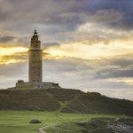 Los 5 últimos lugares declarados Patrimonio de la Humanidad en España