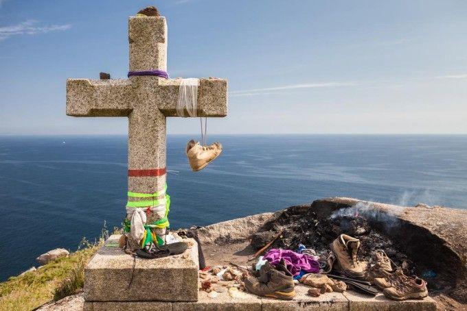 Costa da Morte (4)