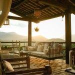 Las mejores terrazas y jardines para dar la bienvenida al verano