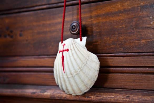 11 años del Camino de Santiago en cifras