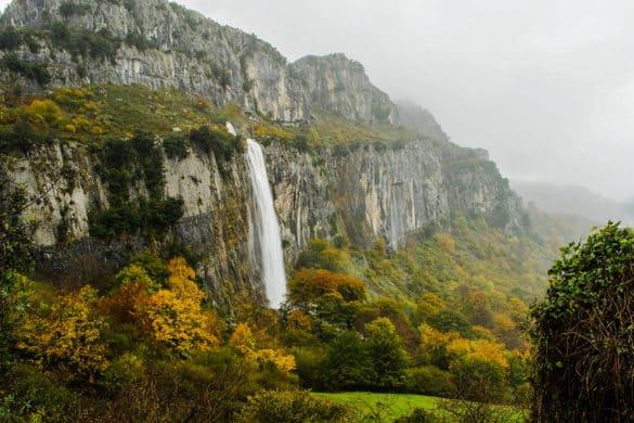 Cantabria, una escapada completa
