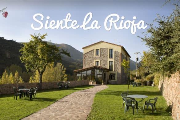 Consigue el finde ideal con tu pareja en La Rioja