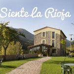 Siente La Rioja