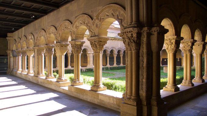 Fuente: ##http://commons.wikimedia.org/wiki/File:Catedral_de_Santa_Mar%C3%ADa._Tudela.jpg##José Luis Filpo Cabana##