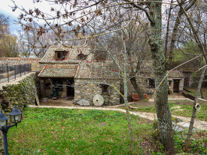 La Casa del Molino3