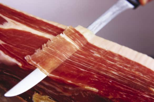 Cómo aprovechar una escapada gastronómica a Aragón