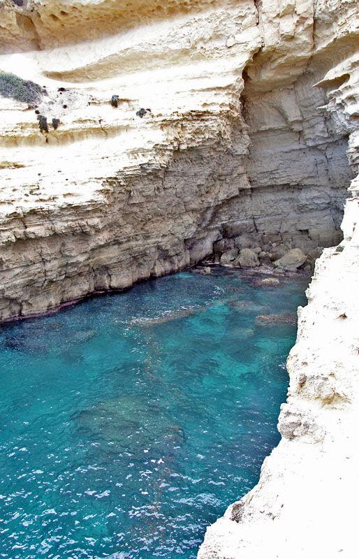 Cueva del Cuervo