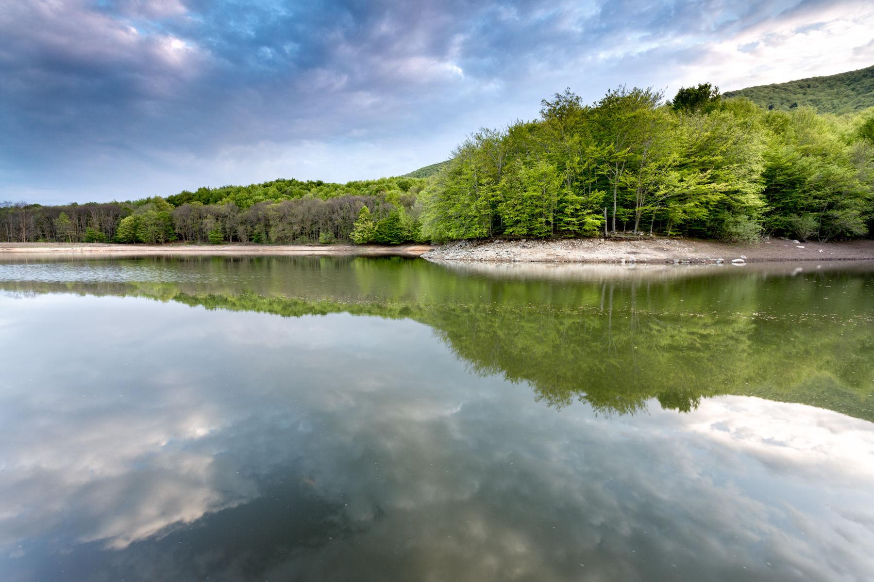 5 ideas para escaparse al montseny el oasis natural m s for Casa rural montseny