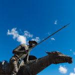 Fuente: Turismo Castilla-La Mancha