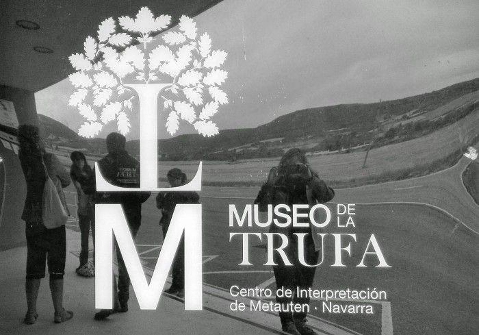 Museo Trufa
