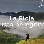 La Rioja busca peregrinos