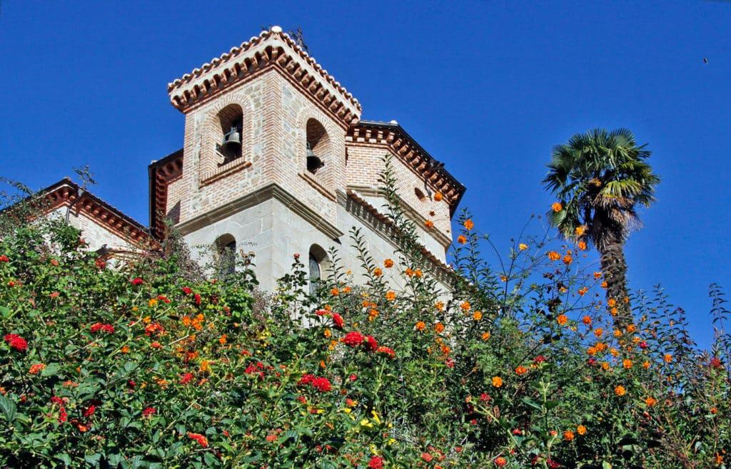 Candeleda, Gredos