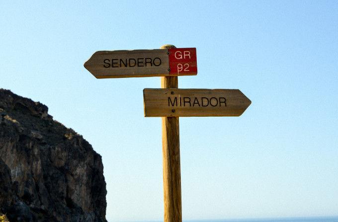 Murcia (234)