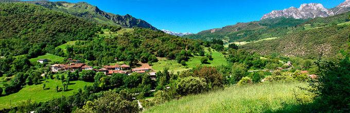 Fuente: ##http://caminolebaniego.com/camino-lebaniego/galeria-de-imagenes##Camino Lebaniego##
