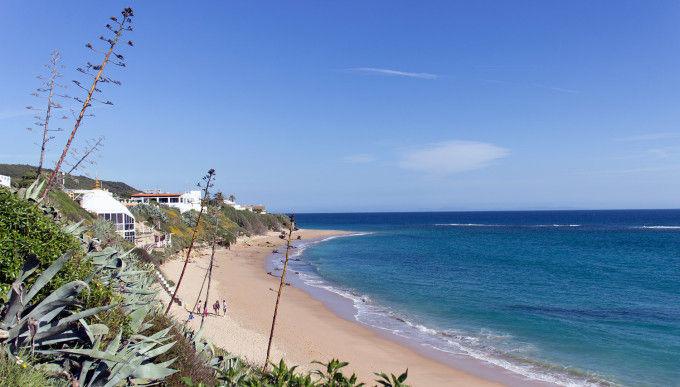 3_Playa_de_el_Pirata_Canos_de_Meca