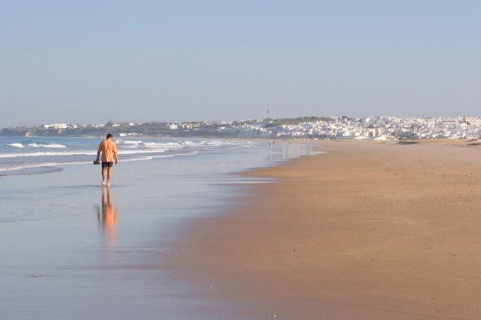 Cádiz_playas