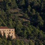Ruta de brujas por los Puertos de Beceite y el Delta del Ebro