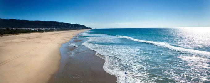 playa-de-atlantera-zaharaenlaweb