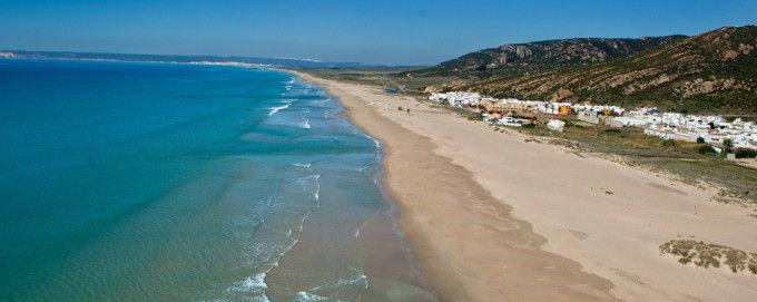 playa_del_carmen_zaharaenlaweb