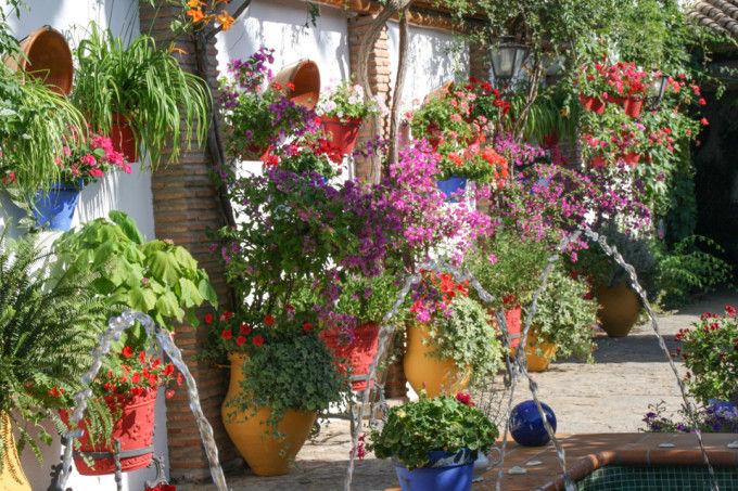 Fuente: Turismo Andaluz